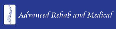 Advanced Rehab and Medical, PC